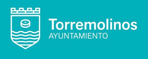 II Beca de producción y residencia artística EmerGenT. Convoca el Ayuntamiento de Torremolinos. Inscripciones hasta el 15 de enero de 2018