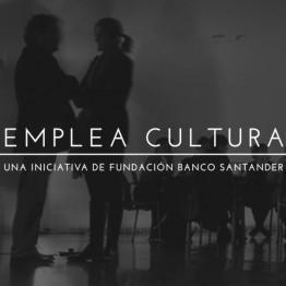 Emplea Cultura 2015