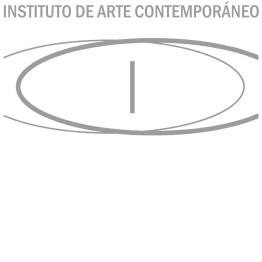 Secretario/a técnico/a en el Instituto de Arte Contemporáneo