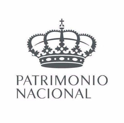 11 plazas de personal laboral fijo en Patrimonio Nacional