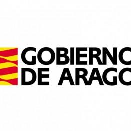 2 Facultativos de Patrimonio Cultural, Bibliotecas, en Aragón