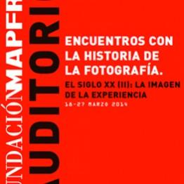 prop_encuentrosfoto_mapfre