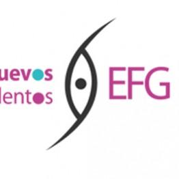 Nuevos Talentos. Encuentros Fotográficos de Gijón