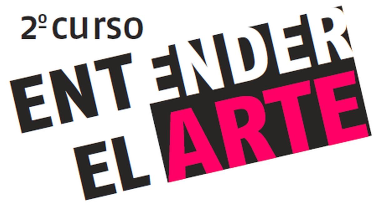 II Curso Entender el Arte. En el IVAM, desde el 12 de enero de 2017