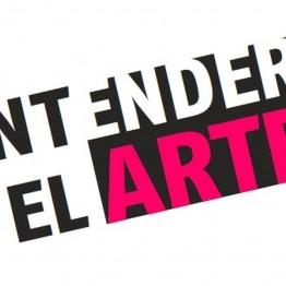 III Curso Entender el Arte. En el IVAM, desde el 12 de abril