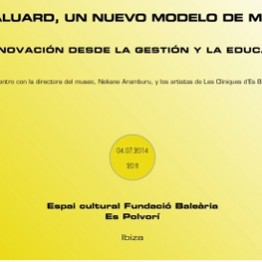 prop_esbaluard_ibiza