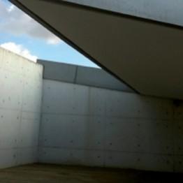 Workshop: Arquitecturas efímeras y espacios culturales