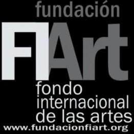 prop_fiart_web