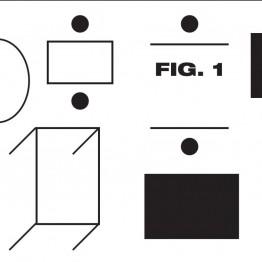 TALLER Fig.1 de Marco Balesteros