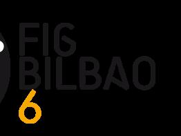 Open Portfolio, Encuentro internacional de gráfica emergente en Bilbao