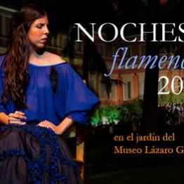 prop_flamenco_lazaro