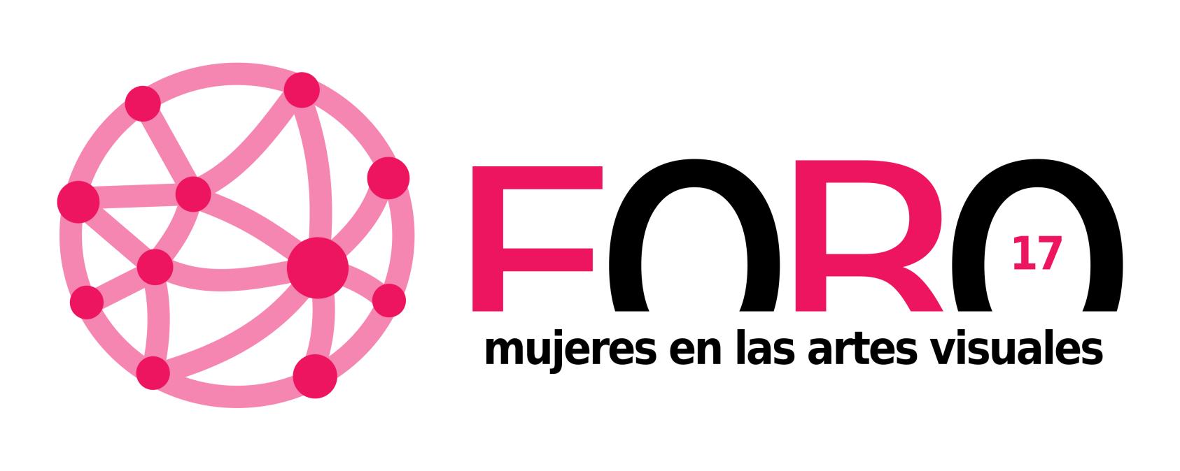 Foro MAV 2017. En Matadero Madrid, los días 17 y 18 de noviembre