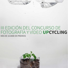 prop_foto_upcycling