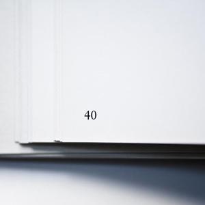 Fotolibro <40. Convoca la Comunidad de Madrid. Inscripciones hasta el 14 de enero de 2018