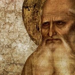 Fra Angelico: su vida, su obra, su tiempo
