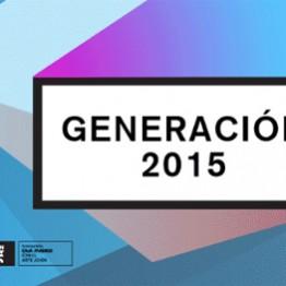 prop_generacion2015