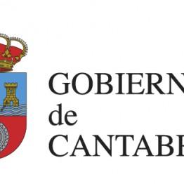 Premio de Artes Plásticas Gobierno de Cantabria 2017