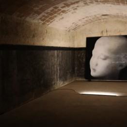 Concurso para el rediseño de la imagen corporativa de la Fundació Güell. Inscripciones hasta el 11 de diciembre de 2017