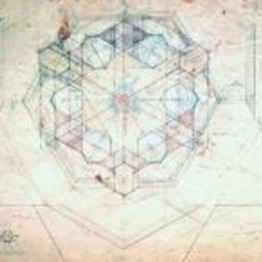 Arte y tecnología: Frank Lloyd Wright