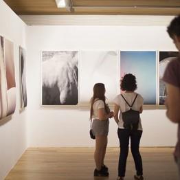 Hacer, convocatoria para la presentación de proyectos fotográficos y de artes visuales