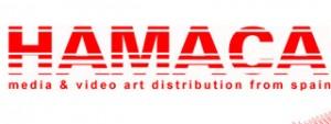 Convocatoria de videoarte Hamaca-Museo Reina Sofía