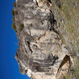 La imagen paisaje. Taller con Iranzu Antona organizado por el Museo Oteiza