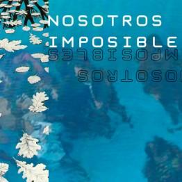 Nosotros imposibles. Taller en el Espacio Fundación Telefónica, desde el 10 de marzo