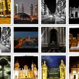 #MadridOn, #MadridOff: ¿Eres un fotógrafo de día o de noche?