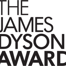 The James Dyson Award 2017 Para ingenieros y diseñadores