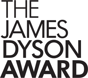 The James Dyson Award 2017