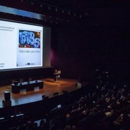 19ª Jornada de Conservación de Arte Contemporáneo en el Museo Reina Sofía