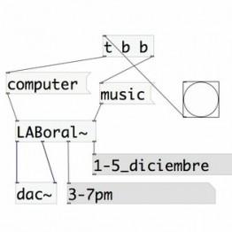 Pure Data y creación sonora