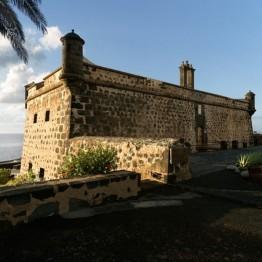 Técnico Superior de Producción Cultural en Lanzarote