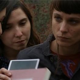 Juegos de escena. Cine contemporáneo en América Latina