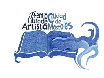 III Premio de Libros de Artista Ciudad de Móstoles