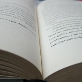 Premio 2015 a los Libros Mejor Editados en 2014