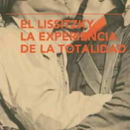 prop_lissitzky_mpm