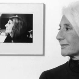Conversaciones en la Fundación Juan March: Soledad Lorenzo