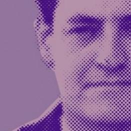 Conversaciones en la Fundación March: Miguel Zugaza