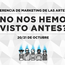 prop_marketingartes14