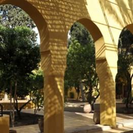 prop_marruecos_residencias