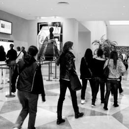 Máster en Gestión Cultural e Industrias Creativas convocado por el Museo Thyssen-Bornemisza y la Universidad de Alcalá de Henares