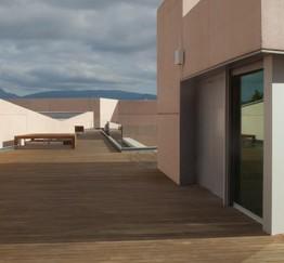 Master in Curatorial Studies. Organizado por el Museo de la Universidad de Navarra