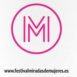 prop_miradas_moises
