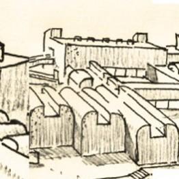 Mironins. Taller de artes plásticas sobre Joan Miró en su Fundación