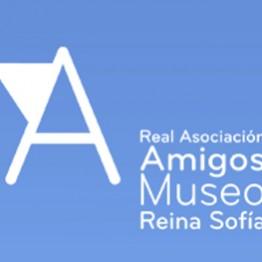 La invención del arte español (siglos XX y XXI)