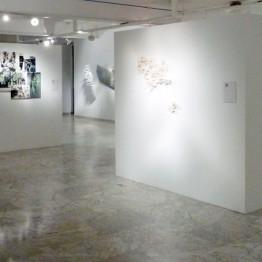 XXXII Muestra de Arte Joven La Rioja