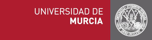Convocatoria de proyectos expositivos. Organiza el Aula de Artes Plásticas y Visuales de la Universidad de Murcia