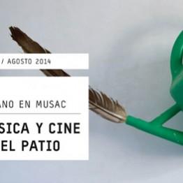 prop_musac_verano