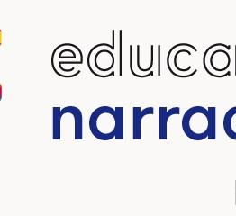 Encuentro Educación + narraciones